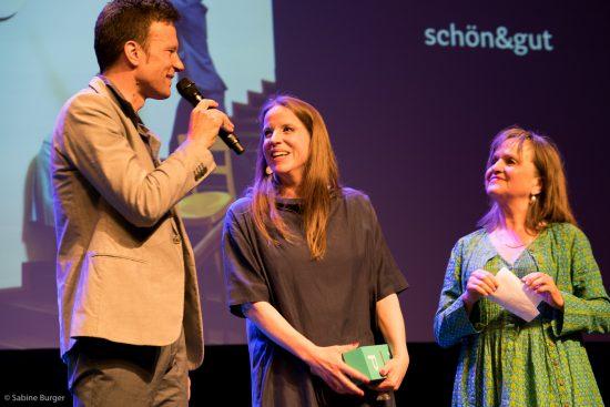 58. Schweizer Künstlerbörse 2017